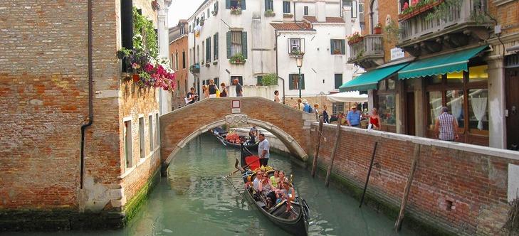 ヴェネツィアの画像 p1_14